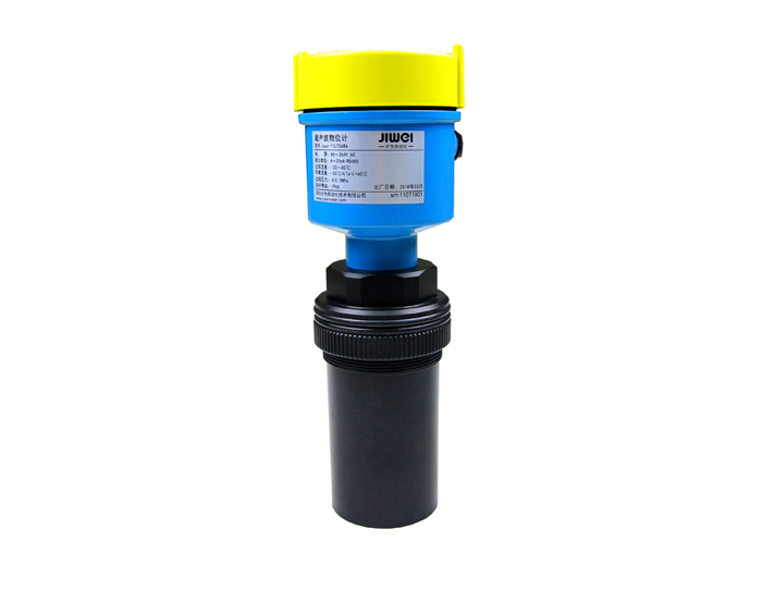 Uson-11 Ultrasonic Level Transmitter