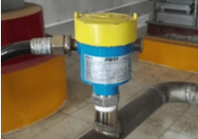 Ring-11 Liquid Level Switch Widely Applied in Pump Protection System